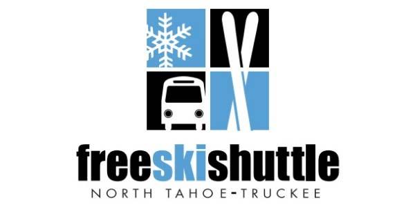 Lake Tahoe Transit