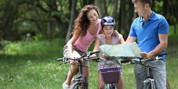 Wanna Ride Tahoe Bike Shuttle and Tours Stateline Nevada