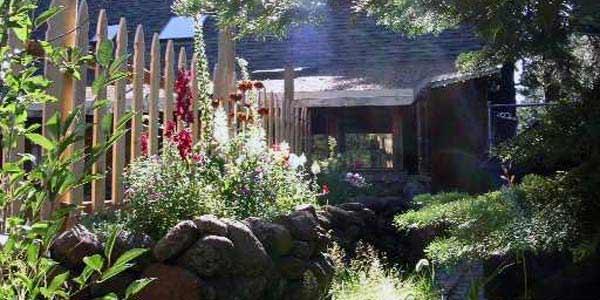 Woodside Vacation Home Rental Lake Tahoe CA