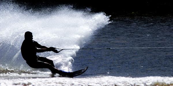 Best Lake Tahoe Watersports