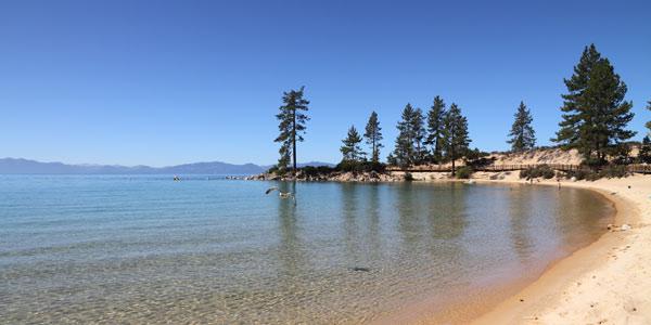 Ferraris Crown Resort Lake Tahoe California
