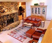 Incline Village Vacation Rental
