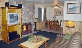 3 Peaks Resort and Beach Club Townhome 2 Bedroom 1 Bath