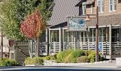 Americas Best Value Inn Hotel Outside