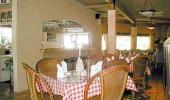 Beach Retreat and Lodge Restaurant