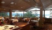 Cal Neva Lodge and Casino Dining