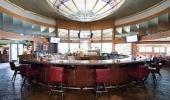 Cal Neva Lodge and Casino Bar