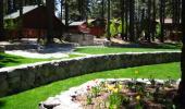 Deerfield Lodge at Heavenly Garden