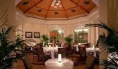 Lake Tahoe Resort Hotel Restaurant