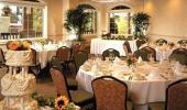 Lake Tahoe Resort Hotel Ballroom