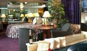 Postmarc Hotel & Spa Suites Hotel Royal Spa Room