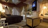 Postmarc Hotel & Spa Suites Hotel Guest Mini Theme Room
