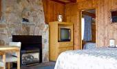 Ferraris Crown Resort Guest bedroom