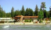 Ferraris Crown Resort Lake Front