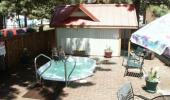 Firelite Lodge Hotel Spa