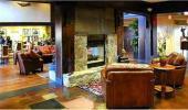 Hampton Inn and Suites Tahoe Truckee Interior
