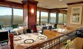 Harrahs Lake Tahoe Resort and Casino Restaurant