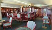 Harrahs Lake Tahoe Resort and Casino Bar