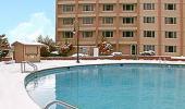 Horizon Casino Resort Hotel Swimming Pool