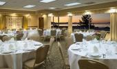 Inn By The Lake Hotel Ballroom
