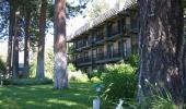 Inn By The Lake Hotel Garden