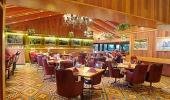 Lakeside Inn and Casino Restaurant