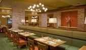 MontBleu Resort Casino and Spa Hotel Restaurant