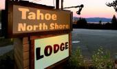 Tahoe North Shore Lodge Hotel Exterior