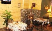 Parkside Inn at Incline Hotel Restaurant