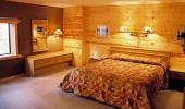 Parkside Inn at Incline Hotel Guest Bedroom