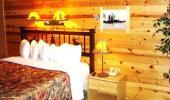 Parkside Inn at Incline Hotel Premium Room