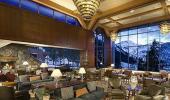 Resort at Squaw Creek Hotel Interior