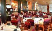 The Ridge Tahoe Hotel Restaurant