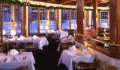 River Ranch Lodge Restaurant