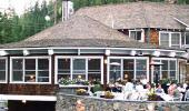 River Ranch Lodge and Restaurant Special Events