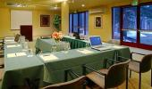 Squaw Valley Lodge Boardroom