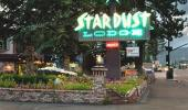 Stardust Lodge South Lake Tahoe Exterior