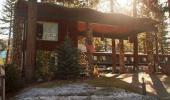 Lake Tahoe Ambassador Lodge Hotel Exterior