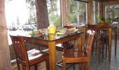 Tahoe City Inn Hotel Restaurant