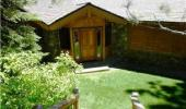 vacation rentals Lake Tahoe
