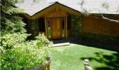 vacation rentals Lake Tahoe