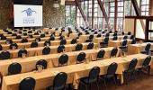 The Village at Squaw Valley Golf Conference Room