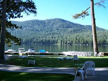 Cheap Hotels In Lake Tahoe Nv