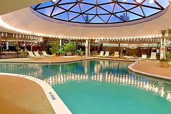 Harrah 39 s lake tahoe resort and casino - Reno hotels with indoor swimming pool ...