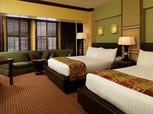 Harrah S Lake Tahoe Resort And Casino