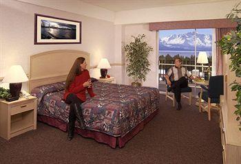 Horizon casino resort hotel accept all usa no deposit casinos