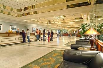 Horizon casino resort reviews top 30 online casino