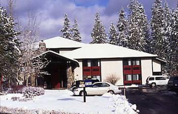Cheap Motels In Truckee Ca