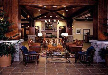Marriott S Timber Lodge Lake Tahoe