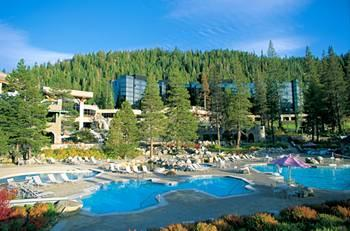 Cheap Hotels Near Squaw Valley Ski Resort
